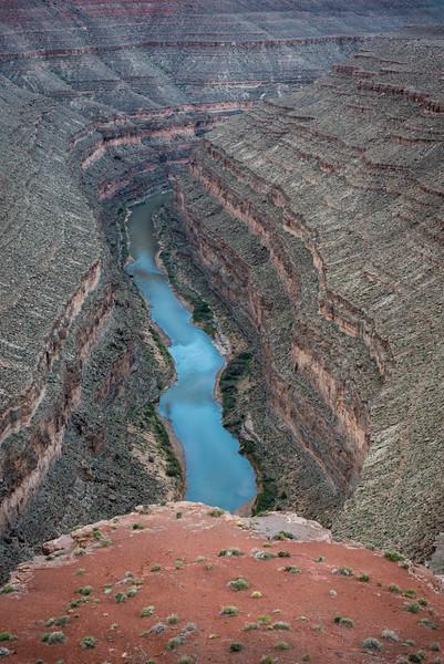 Arizona/Utah