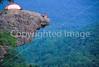 Hawksbill Crag, Arkansas - biker - 1 - -2 - 72 ppi