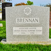 Justice William J. Brennan