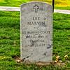 Lee Marvin