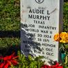 Audie L. Murphy