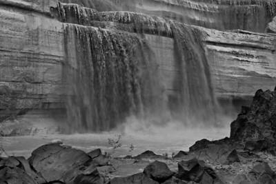 Grand Falls, AZ