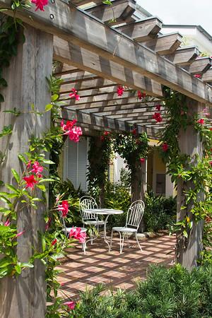 courtyard_5692