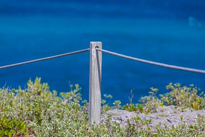 last fence till europe