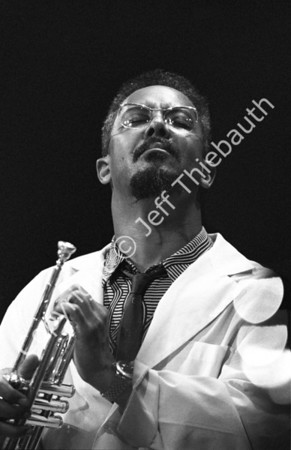 02-Art Ensemble of Chicago-Berklee PC-3-29-91
