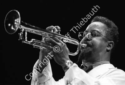 05-Art Ensemble of Chicago-Berklee PC-3-29-91