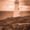 Cape Spear Lighthouse, St John's, Newfoundland-5