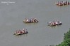 Сплав по Дністру Rafting on the Dnister