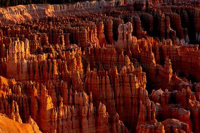 200508 Bryce Canyon, Utah