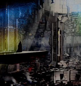 DSC_6280-Edit