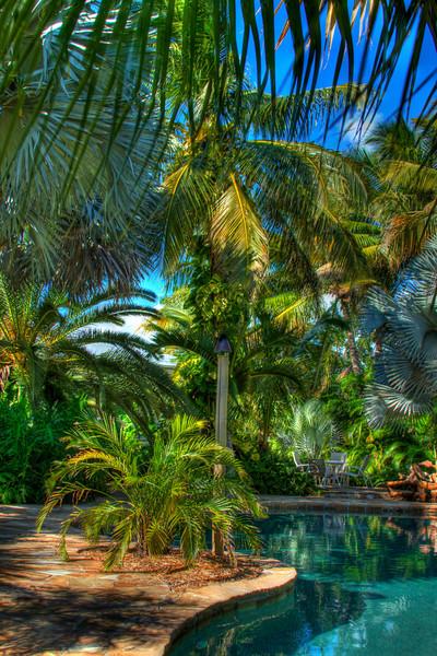 Caribbean Resort, Islamorada, 3