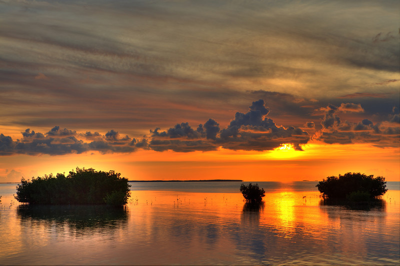 "Not your ordinary sunset. HDR <div class=""hpDesc""> <h4>Florida Keys photographer and Washington D.C. Metro Areas.</h4> I specialize in corporate head shots, events, offices, office space fine art.  Photography assignments for Florida in Key Largo, Islamorada, Marathon, Key West and in Virginia, Alexandria, Falls Church, Arlington, Vienna. </div>"