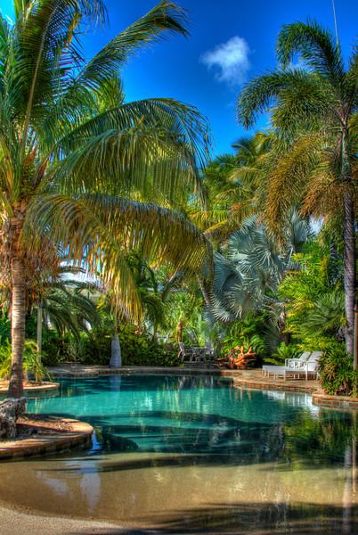 Caribbean Resort, Islamorada, 4