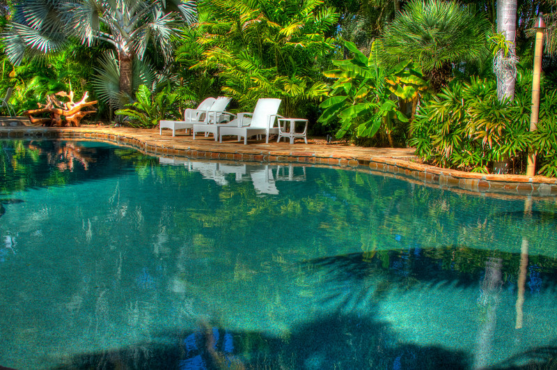 Caribbean Resort, Islamorada, 2