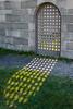 Checkered Light