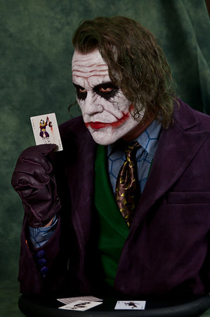 110911 HowardS Joker-061