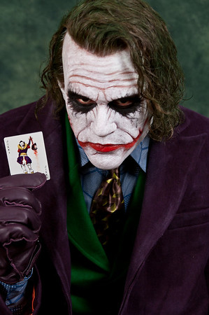 110911 HowardS Joker-009