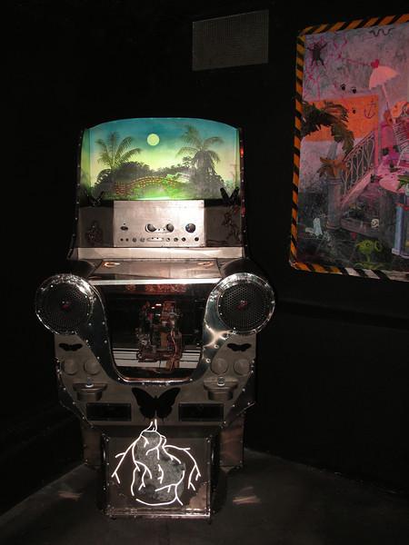 Kawayan De Guia - Jukebox