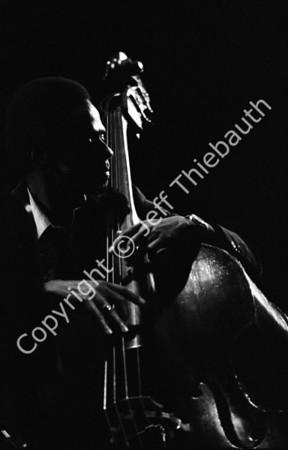 02-Arthur Blythe-Berklee PC-3-20-82