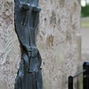 Stone Wall Gallery 5795