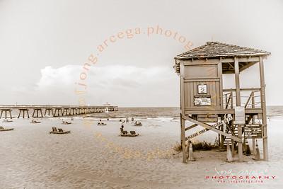 Deerfield Beach, Florida