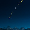 Grand Eclipse