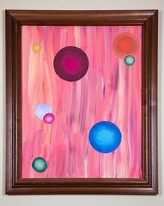 Amanda Artwork-7