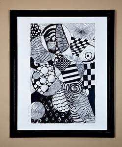 Amanda Artwork-8