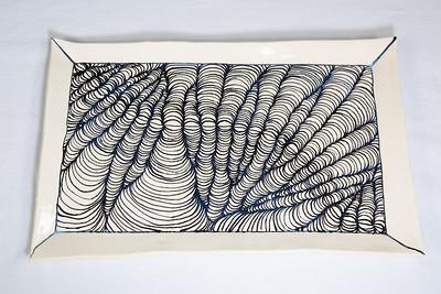Amanda Artwork-19