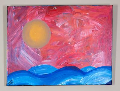 Amanda Artwork-3