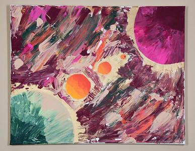 Amanda Artwork-5