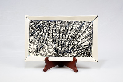 Amanda Artwork-25