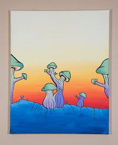 Amanda Artwork-2