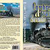 Cover of Pentrex Video's Cumbres and Toltec Scenic Passenger Train DVD.