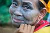 Dai Chin Tribe - Kampalet