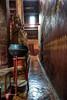 15th century Watt Inn monastery - Kyaingtong