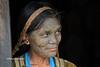 Ra Chin Woman - Kampalet