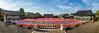 Buddha's Birthday 2014 at Geungnaksa Temple