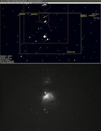 M42-Geo-Anim-1280X-guide