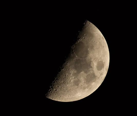 12/21/20 Moon