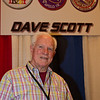 Another photo of Colonel Dave Scott.