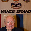 Another photo of Vance Brand.