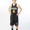 "Heidi Pichler is a member of the 2015-2016 women's basketball team.  <div class=""ss-paypal-button"">Filename: ATH-16-4820-13.jpg</div><div class=""ss-paypal-button-end""></div>"