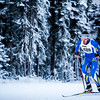 "Alexander Eckert sprints up one of the first hills of the men's 8.5km race during day one of the Nordic Cup at Birch Hill on Nov. 19, 2016.  <div class=""ss-paypal-button"">Filename: ATH-16-5069-51.jpg</div><div class=""ss-paypal-button-end""></div>"
