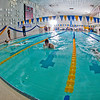 """Freshman Genevieve Johnson nears the final turn before winning the 100-yard breast stroke event for the Nanooks during their dual meet against Colorado Mesa in the Patty pool.  <div class=""""ss-paypal-button"""">Filename: ATH-12-3267-175.jpg</div><div class=""""ss-paypal-button-end"""" style=""""""""></div>"""