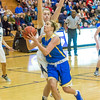 "Senior Taylor Altenburg drives around her defender during first half action in the Nanooks' game against the Colorado School of Mines in the Patty Center.  <div class=""ss-paypal-button"">Filename: ATH-12-3639-13.jpg</div><div class=""ss-paypal-button-end"" style=""""></div>"