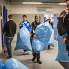 "The Student-Athlete Advisory Committee (SAAC) sponsored the 2nd Annual Teddy Bear Toss during the hockey game against Bowling Green State University Saturday, Dec. 8, 2012 at the Carlson Center. The bears were sent to Santa's Clearing House in Fairbanks to be given to families during holiday season.  <div class=""ss-paypal-button"">Filename: ATH-12-3676-96.jpg</div><div class=""ss-paypal-button-end"" style=""""></div>"