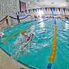 """Freshman Genevieve Johnson makes the final turn before winning the 100-yard breast stroke event for the Nanooks during their dual meet against Colorado Mesa in the Patty pool.  <div class=""""ss-paypal-button"""">Filename: ATH-12-3267-176.jpg</div><div class=""""ss-paypal-button-end"""" style=""""""""></div>"""