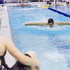 "Nanook swimmers take part in a friendly but fierce competition during the 2012 Blue and Gold Swim Meet Saturday, Oct. 13 at the Patty Center.  <div class=""ss-paypal-button"">Filename: ATH-12-3588-11.jpg</div><div class=""ss-paypal-button-end"" style=""""></div>"