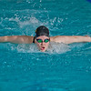 """Freshman Margot Adams won the 100-yard butterfly event for the Nanooks during their dual meet against Colorado Mesa in the Patty pool.  <div class=""""ss-paypal-button"""">Filename: ATH-12-3267-105.jpg</div><div class=""""ss-paypal-button-end"""" style=""""""""></div>"""